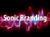 Katz Study Confirms The Power Of 'Sonic Branding' - All Access Music Group | audio branding | Scoop.it