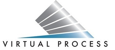 LinkedIn Webinar - TWI, Virtual Process and Standard Work | Ceptara | Virtual Process | Scoop.it