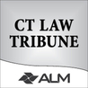 Labor and Employment Law for Management, Companies, and Small Businesses
