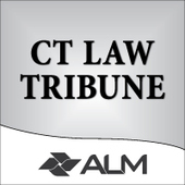 Employment Law: Top 10 Considerations for Multi-State Employers - Connecticut Law Tribune | Labor and Employment Law for Management, Companies, and Small Businesses | Scoop.it