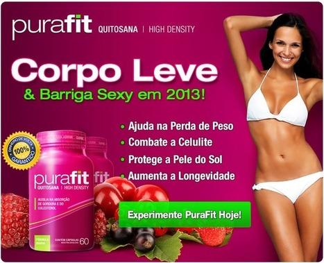 How Make Best Slim body Fast | Azlinzenls Leni | Scoop.it