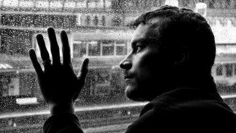 Depressione grave e neurostimolazione: necessari altri studi | Disturbi dell'Umore, Distimia e Depressione a Milano | Scoop.it