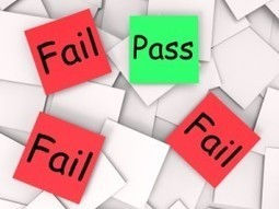 4 Signs That Your Reputation Management Plan is Failing | PR & Communications daily news | Scoop.it
