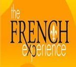French Experience's Paris Shuttle Service | The FRENCH Experience | Scoop.it