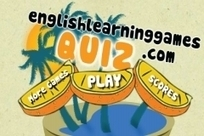 Learn English with English Educational Learning Games, Best Games to Learn English | Aprendiendo a Distancia | Scoop.it