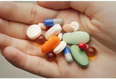 Sida : le traitement rétroantiviral doit être prescrit rapidement - TopSanté | J'écris mon premier roman | Scoop.it