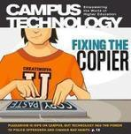 5 Classroom Design Strategies for Lecture Capture -- Campus Technology | REC:all | Scoop.it