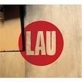 Lau: Race the Loser – review | WNMC Music | Scoop.it