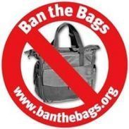 Ban The Bags - stop marketing formulas in hospitals | Breastfeeding Promotion & Scandals | Scoop.it