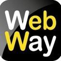 Le Storytelling B2B devient gratuit avec Roojoom ! | WebWay Conseil | Webmarketing & TPE-PME | Scoop.it