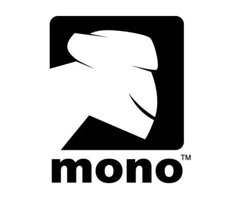 Mono para principiantes, 1ra Parte - DesdeLinux   Aprendiendo a programar   Scoop.it