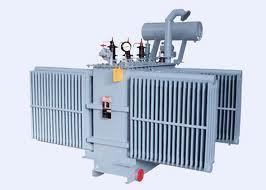 Transformer Radiators Suppliers | Indus Power Corps | Scoop.it