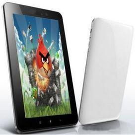 CODEGEN TB 7 QBİX M71W1 8GB Tablet 18 TL'den Başlayan Taksitlerle | Ucuz Alışveriş | Scoop.it