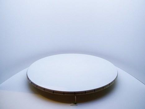 Lightbox for my 360° rig   Creator's corner   Scoop.it