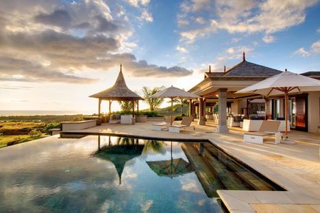 'Holiday homes in multi-cultural Mauritius with five-star facilities' @investorseurope | Mining, Drilling and Discovery | Scoop.it