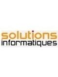 GED : Compleo Suite 5, l'interview exclusive de Pierre-Dominique LUCIANI | Gestion de contenus, GED, workflows, ECM | Scoop.it
