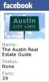 Austin Dirt...the gist on Austin's real estate market: Where To Invest In Now? Austin, TX. | Real Estate | Scoop.it