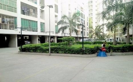 Builder Floor for Sale in Gulmohar Park South Delhi | Web Buniyad | Scoop.it