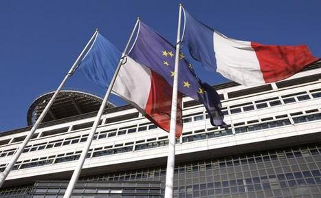 Elections européennes: Le PS fait campagne sur le rejet de l'austérité | Élection européennes : candidatures et campagnes | Scoop.it