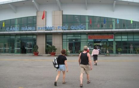 Phu Quoc Island Visa Exemption | vietnam visa arrival for Indians | Scoop.it