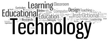 Students' ed-tech opinions might surprise you | @iSchoolLeader Magazine | Scoop.it