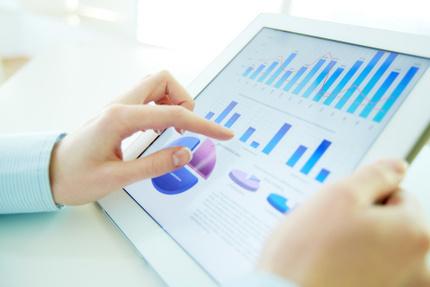 Sales Qualification Improves Close Rates [New Data] | Social Media, SEO, Mobile, Digital Marketing | Scoop.it