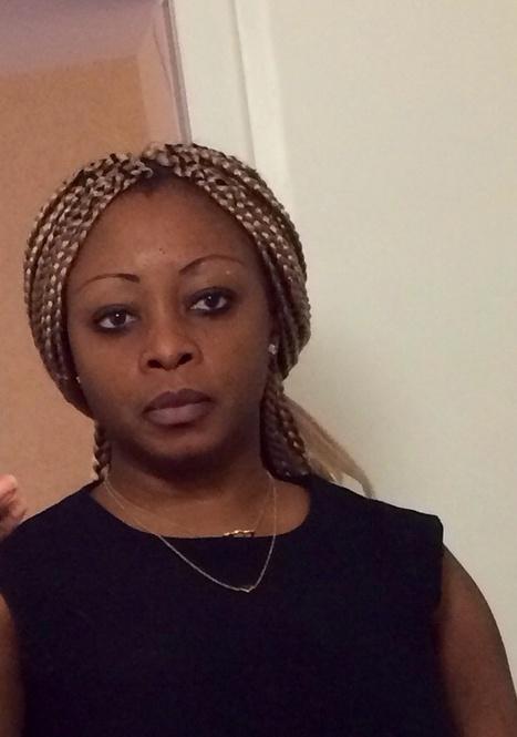 Film documentaire : Laura Kutika immortalise la diva Abeti Masikini | Afromuse | Scoop.it