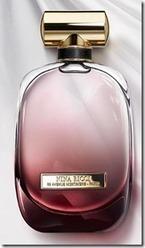 50 nuances d'extase par Nina Ricci | Perfume and fragrances Trends | Scoop.it