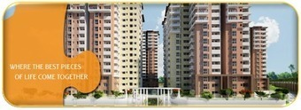 **Mahindra Lifespaces Ashvita Hyderabad**: Mahindra Lifespaces Ashvita Kukatpally Contact Us 09999684955 | Real Estate Property | Scoop.it