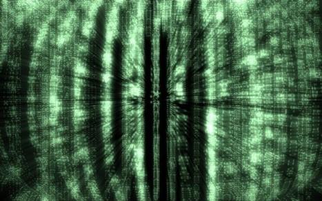 Matrix-like : télécharger des connaissances directement dans votre cerveau | Conciencia Colectiva | Scoop.it