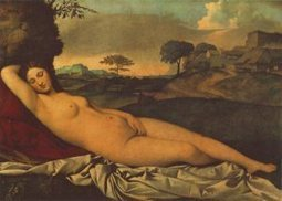 How to see people naked in Renaissance Italy | oAnth's day by day interests - via its scoop.it contacts | Scoop.it