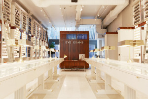 Nomi Partners With Warby Parker   Nomi   Marketing Research   Scoop.it