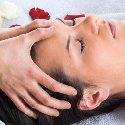 Centre de massage Paris 10ème Massage Kobido - BIOZEN® | BIOZEN, centre de bien être, institut de beauté et salon de massage | Scoop.it