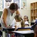 «Il faut apprendre le français, l'anglais ne suffit plus !» | Parle en français! | Scoop.it