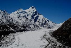 Nun Kun Expeditions   India   Scoop.it