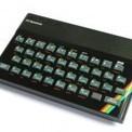 Après 30 ans, le ZX Spectrum reprend du service !   Post-Sapiens, les êtres technologiques   Scoop.it