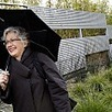U.S. gardens from Monticello to urban farms | Vertical Farm - Food Factory | Scoop.it