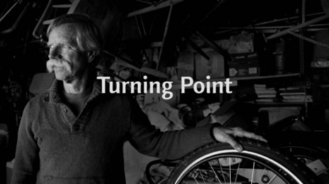 Turning Point: USA Documentary Looks at Parkour Generations ... | parkour jam | Scoop.it