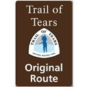 Trail Of Tears National Historic Trail (U.S. National Park Service) | Westward Expansion | Scoop.it