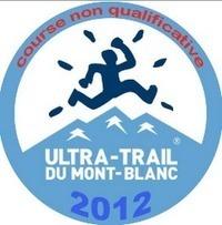 Les Maratouristes Dreux 28: UTMB / CCC / TDS 2012: quelques changements dans le réglement | Actu des loisirs de plein air | Scoop.it