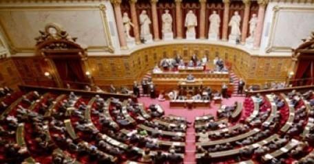 Faut-il interdire aux parlementaires d'exercer un autre métier ? | Book - Mes articles en ligne | Scoop.it