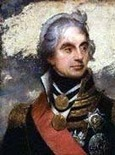 BBC - History - Admiral Horatio Lord Nelson | Military Leaders | Scoop.it