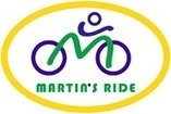 Martin Rides Again To Cure Cancer In Real Time   Curation Revolution   Scoop.it