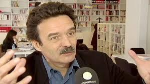 Half the world away French investigative journalists also fight corruption but who is behind? In 'right to know' Mediapart, expert JP Tailleur says founder Plenel should practise more what he teaches | Indonesie 2014 | Scoop.it