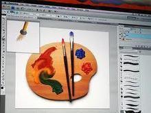 Como aprender a Pintar Online | Madres de Día Pamplona | Scoop.it