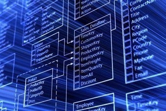 Can Big Data in Finance Lead to New Metrics? | Big Data for Finance | Scoop.it