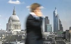 Total veut délocaliser la gestion de sa trésorerie à Londres - Les Échos | Banques & finances | Scoop.it