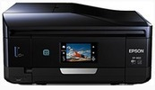 Epson Expression Photo XP-860 Driver Download | All Printer Drivers | technologi | Scoop.it