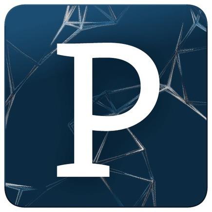 El lenguaje de programación Processing como recurso para aprender a programar   Maestr@s y redes de aprendizajes   Scoop.it