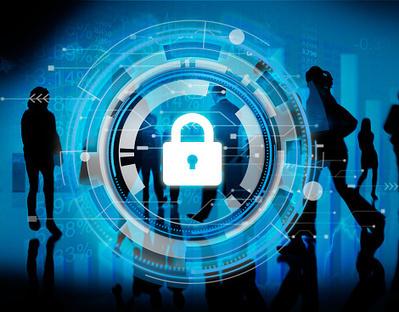 La sicurezza informatica della Pa: l'attuale situazione | Pubblica Amministrazione News | Scoop.it